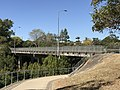 Pamphlett Bridge over Oxley Creek, Brisbane 02.jpg