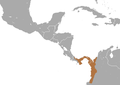 Panamanian Night Monkey area.png