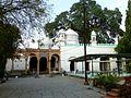 Panchakki Aurangabad India - panoramio (1).jpg