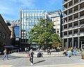 Pancras Square (geograph 5950733).jpg