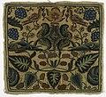 Panel (England), 17th century (CH 18393351).jpg