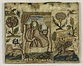 Panel (England), 17th century (CH 18474011).jpg