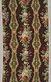 Panel (England), 1850–60 (CH 18421225-2).jpg