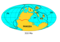 Pangea assembly 310.png