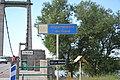 Panneau département du Gard.jpg
