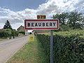 Panneau entrée Beaubery 1.jpg