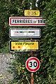 Panneau entrée Ferrières Brie 6.jpg
