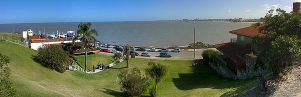 Punta Gorda Montevideo Wikipedia