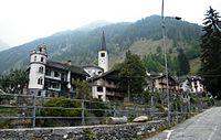 Panorama - Carcoforo (Foto Luca Giarelli).jpg