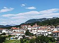 Panorama di Clauzetto.jpg