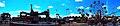 Panorama of Brat Fest Midway - panoramio.jpg