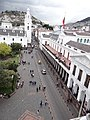 Panoramic view, roof deck (Palacio de Pizarro) pic.bb5.jpg