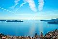 Panoramic view of Ermoupoli, Syros.jpg