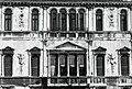 Paolo Monti - Servizio fotografico (Venezia, 1977) - BEIC 6349249.jpg