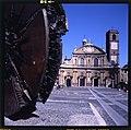 Paolo Monti - Servizio fotografico (Vigevano, 1978) - BEIC 6355684.jpg