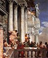 Paolo Veronese - The Marriage at Cana (detail) - WGA24860.jpg