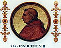 Papa Innocenzio VIII.jpg