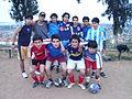 Papaya Mecánica FC.jpg