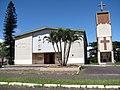Paróquia São José.JPG