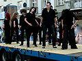 "Parade of Machines ""Technocracy"" in Gdynia - 059.jpg"