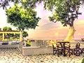 Paradise - panoramio (14).jpg