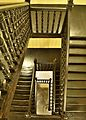 Parador de Corias - Escalera 2.jpg