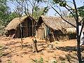 Paraguay 3195.jpg