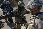 Paratroopers conduct chemical decontamination training 160210-A-DU810-088.jpg