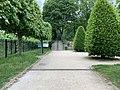 Parc Hôtel Ville Fontenay Bois 42.jpg