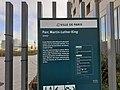 Parc Martin Luther King Paris France.jpg