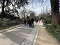 Parc Montsouris - Paris XIV (FR75) - 2021-02-20 - 4.jpg