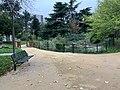 Parc Olympiades Fontenay Bois 4.jpg