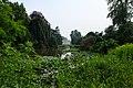 Parc de Bagatelle (41809035355).jpg