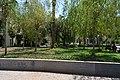 Parc de l'Hospital, València.JPG