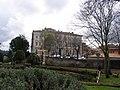 Parco Palazzo Sforza Cesarini.jpg