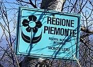 Parco_regionale_del_Monte_Lera.jpg