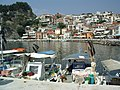 Parga-Greece.jpg