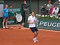 Paris-FR-75-Roland Garros-2 juin 2014-Garcia-Lopez-13.jpg