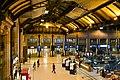 Paris-Gare de Lyon DSC 1409 (49651817628).jpg