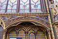 Paris-Sainte Chapelle - 26.jpg