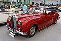 Paris - Bonhams 2014 - Rolls-Royce Silver Cloud LWB Convertible - 1959 - 001.jpg