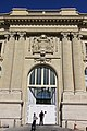 Paris - Le Grand Palais - 215.JPG