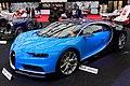 Paris - RM Sotheby's 2018 - Bugatti Chiron - 2017 - 002.jpg