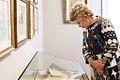 Paris 2014 - Visita à exposição de obras impressionistas (13).jpg