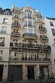 Paris 2e Rue Montmartre 167 547.jpg