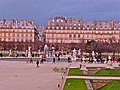Paris 75001 Jardin des Tuileries 20111229 grand bassin rond.jpg