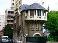 Paris 75016 Quai Louis-Blériot no 17-21 20060821.jpg