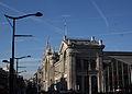Paris Gare du Nord 1.JPG