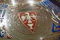 Paris Louvre Glas 146.JPG