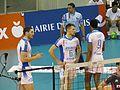 Paris Volley - Zenith Kazan, CEV Champions League, 15 February 2017 - 22.jpg